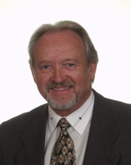 Mervyn Erb