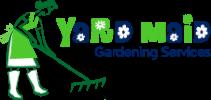 yardmaid-logo
